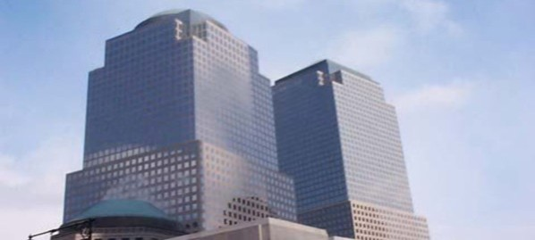 world_financial_center_wide